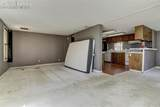 8185 Brule Road - Photo 42