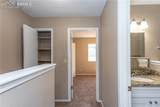 3723 Red Canon Place - Photo 14