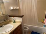 3723 Red Canon Place - Photo 4