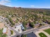 52 El Paso Boulevard - Photo 16