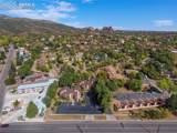 52 El Paso Boulevard - Photo 17