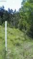 21691 Highway 67 Highway - Photo 6