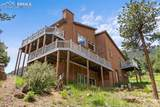 6009 Olympic Road - Photo 40