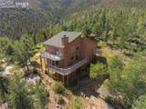 6009 Olympic Road - Photo 42