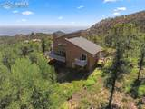 6009 Olympic Road - Photo 43