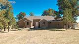 17375 Forest Green Way - Photo 1