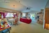 7736 Canyon Oak Drive - Photo 10
