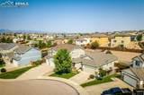 7736 Canyon Oak Drive - Photo 2