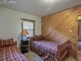 6890 Howard Street - Photo 17