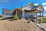 16835 Goshawk Road - Photo 45