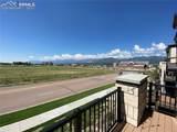 11236 Modern Meadow Loop - Photo 6