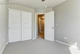 6702 Thicket Pass Lane - Photo 24