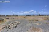 796 Cambria Drive - Photo 30
