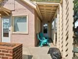 2828 Cascade Avenue - Photo 2
