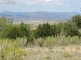 301 High Meadows Drive - Photo 2