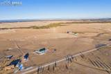 17925 Spur Ranch Road - Photo 1