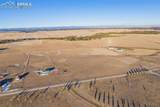 17925 Spur Ranch Road - Photo 14