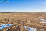 17925 Spur Ranch Road - Photo 3