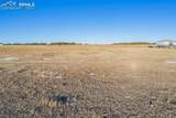 17925 Spur Ranch Road - Photo 38