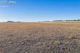17925 Spur Ranch Road - Photo 39