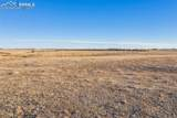 17925 Spur Ranch Road - Photo 41