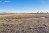17925 Spur Ranch Road - Photo 42