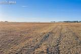17925 Spur Ranch Road - Photo 45