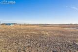 17925 Spur Ranch Road - Photo 46