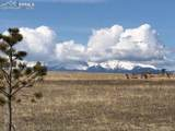 6595 Old Stagecoach Road - Photo 1