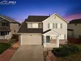 6219 Grand Mesa Drive - Photo 1