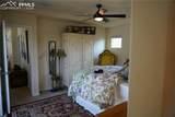 5553 Sunrise Mesa Drive - Photo 17