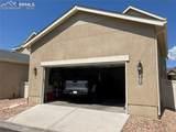 5553 Sunrise Mesa Drive - Photo 37