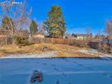 3360 El Canto Drive - Photo 28