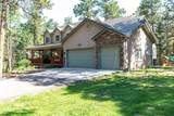 19725 Lockridge Drive - Photo 4