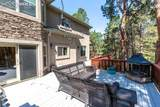 19725 Lockridge Drive - Photo 6