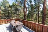 19725 Lockridge Drive - Photo 8