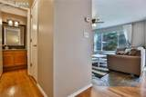 3920 Sedgewood Way - Photo 17