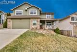 3920 Sedgewood Way - Photo 2