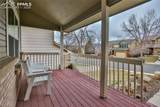 3920 Sedgewood Way - Photo 3