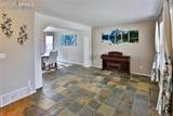 3920 Sedgewood Way - Photo 6