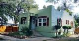 1117 Yampa Street - Photo 1
