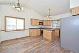 8755 Chipita Park Road - Photo 14