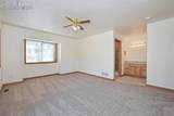 8755 Chipita Park Road - Photo 18