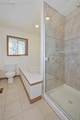 8755 Chipita Park Road - Photo 20