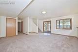 8755 Chipita Park Road - Photo 22