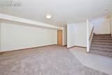 8755 Chipita Park Road - Photo 23