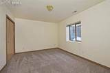 8755 Chipita Park Road - Photo 24