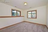 8755 Chipita Park Road - Photo 25