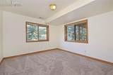 8755 Chipita Park Road - Photo 26