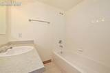8755 Chipita Park Road - Photo 27